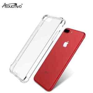 iPhone 7 / iPhone 8 / iPhone SE 2020 Atouchbo King Kong Anti Shock Premium Case