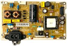Carte alimentation Eax67165201 (1.9) LG P/n Eay64548901 Rev1.0 Lgp32d-17f1