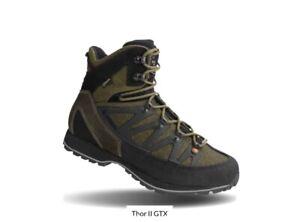 crispi boots Thor  GTX