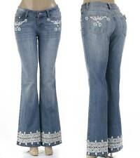 New Juniors BB Jeans Size 5-6