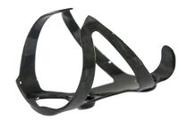 700C Full Carbon Fiber Bottle Cage UD Carbon Water Bottle Holder for Road Bike