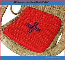 Acs Seat of High Quality Plastic Beads Helps in Balancing Bio-Energy of the body