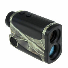 Eyoyo AF-1000L Range Finder