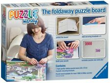 Ravensburger Puzzle Handy - The Foldaway Puzzle Board (RB17971-8)