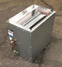 "SUMMIT CA01824A8W3DMA1 1-1/2-2 TON AC/HP MULTI-POSITION CASED ""A"" COIL R-410A"