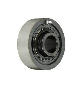 SLC3/4EC 1.9cm Orificio NSK RHP Hierro Fundido Cartucho Rodamiento