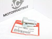 Honda CB 750 Four K0 K1 K2-K6 K7 K8 F1 F2 G Leerlaufschalter Neutralschalter