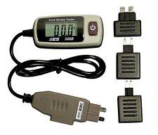 Electronic Specialties 309 Fuse Buddy Mini Kit
