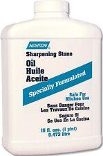 Victorinox Oil Quart Specially Formulated Pharmacopia Grade Mineral Oil 41997