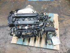 JDM 02-05 Mazda 6 L3-VE Engine 2.3L Mazda6 4cylinder Manual 5 speed Engine L3DE