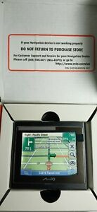 Mio Moov 200 GPS United States great condition used once, Comes with everything!