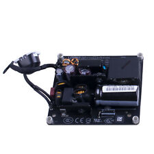 US Power Supply For Apple Time Capsule AirPort Extreme A1512 A1470 ME918