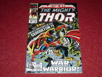 [Comics Marvel Comics USA ] Thor (the Mighty) #445 - 1992