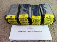 HP 500658-B21 500203-061 501534-001  4GB PC3-10600R NEW