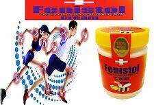 Bee Venom Muscle and Joint Pain Tendovaginitisn Lumbago Neuritis Arthritis 200ml