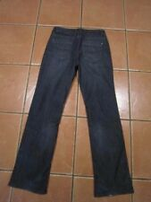 women's JAG  mid rise boot-cut leg stretch denim jeans SZ 10