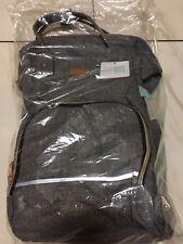 Baby Diaper Bag Maternity Women Backpack Rucksack Travel Hang Bag