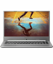 Medion AKOYA S15447 MD61216 Intel i5 10210 8GB 512GB SSD HDMI Windows 10 wie NEU