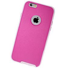 Schutzhüllen in Rosa für iPhone 6s Plus