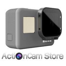 Rosco View 4x5.65 Camera Filter Rectangular