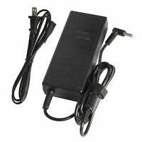 AC Adapter Power Charger For HP 15-R011dx 15-r015dx 15-r017dx 15-R018dx Laptop
