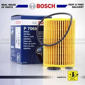 Mk8 Bosch Filtre à Air pour Honda Civic 1.8 UK Bosch Stockist