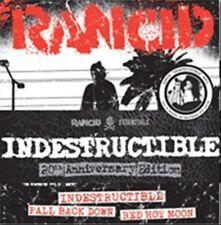 DJ HELLCAT BAIXAR THE TRANSPLANTS RECORDS DJ -
