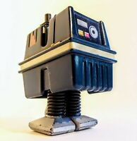 1978 Kenner Star Wars Gonk Power Droid Vintage ANH First 21