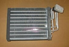 NOS Mopar 4882978 Evaporator 1984-1991 Chrysler Town & Country, Dodge Caravan
