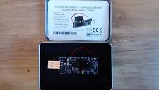 Futurebit Moonlander 2 USB Miner Scrypt 3-5 MH/s - ASIC