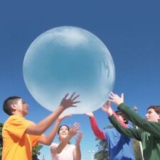 Wubble Bubble Bubble Ball Firm Ball Stretch Transparent Super Soft Squishy Toy