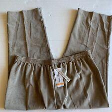 fa75c73edde Alfred Dunner Corduroy Clothing for Women
