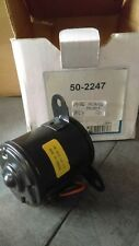 Cooling fan motor fits 1983-1985 Renault Alliance or Encore 50-2247 **NEW**