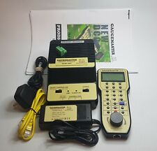 More details for prodigy advance2 starter, complete package, gaugemaster dcc02 dcc mrc advance 2