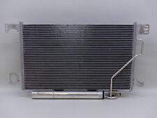Klima Kondensator / Klimakühler Mercedes C- Klasse 203 / CLK