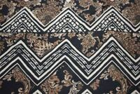 Expressions Fabric Beige Browns Out Of Print Premium Cotton P /& B Textiles