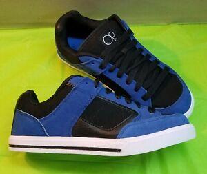 Op Skateboarding Athletic Shoes for Men for Sale   Shop Men's Sneakers    eBay