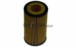 PURFLUX Filtre à huile pour CHRYSLER CROSSFIRE MERCEDES-BENZ CLK CLASSE M L305