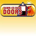 Moore_Estates Dawn till Dusk Doors