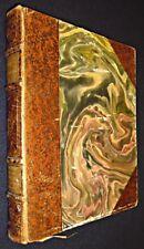 Les spectacles à travers les âges (3 volumes)