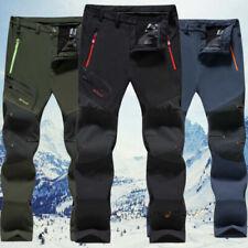 Trousers/ Training Pants