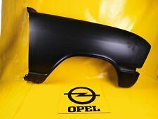 Opel Kadett B Modelle Coupe Limousine Kotflügel rechts