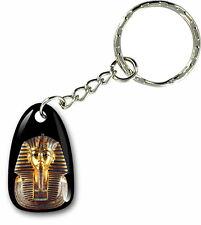 Porte clés clefs keychain voiture moto scooter maison croix egypte toutankhamon