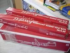 KIT 4 AMMORTIZZATORI KAYABA FIAT PUNTO 2 (188) 1.2 1.4 BENZINA 1.3 JTD DAL 1999