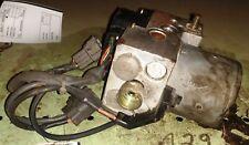 97 98 99 INFINITI QX4 OEM ABS Anti-Lock Brake Part Pump ASSEMBLY PATHFINDER