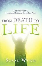 From Death to Life (Paperback or Softback)
