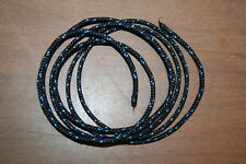 Stihl Echo Husqvarna Weed Wacker Pull Start Cord 3/32 #3 Starter Rope 4ft STRONG
