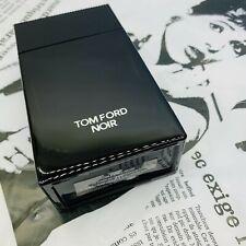 TOM FORD NOIR 100 ml / 3.4 oz Eau De Parfum New Sealed Box Perfume For Men