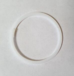 MS28774-125 Packing Retainer Back-up Ring - Lot of 10