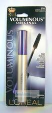 L'Oreal Voluminous Original Mascara - Carbon Black 335